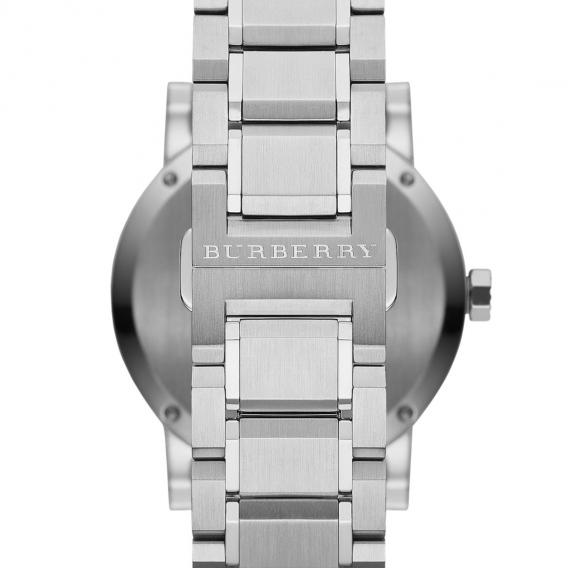 Часы Burberry BK085901