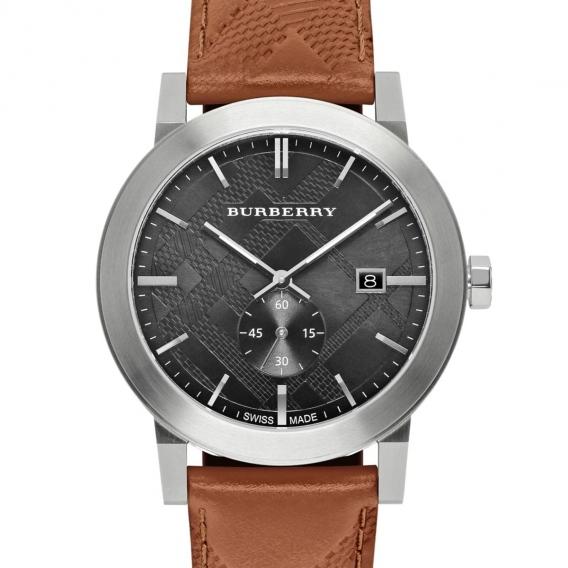 Часы Burberry BK059905