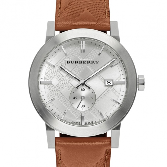 Burberry kello BK025904