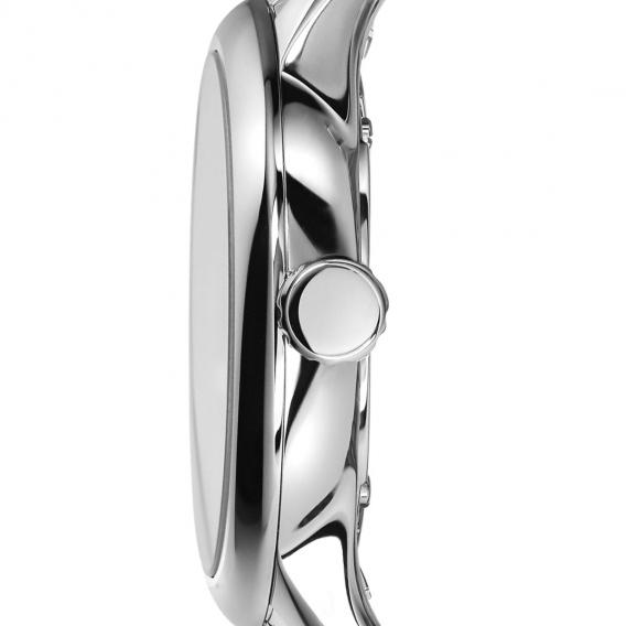 Часы Burberry BK0820111