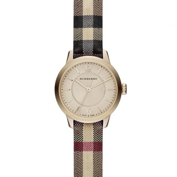 Часы Burberry BK0830201