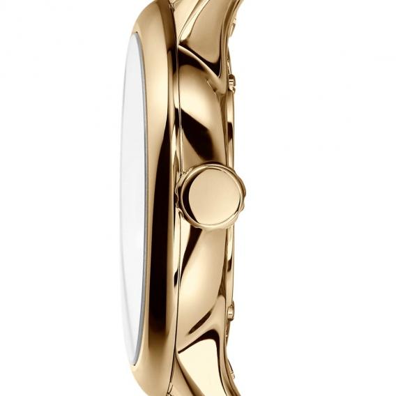 Часы Burberry BK0610109