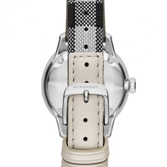 Часы Burberry BK0540200