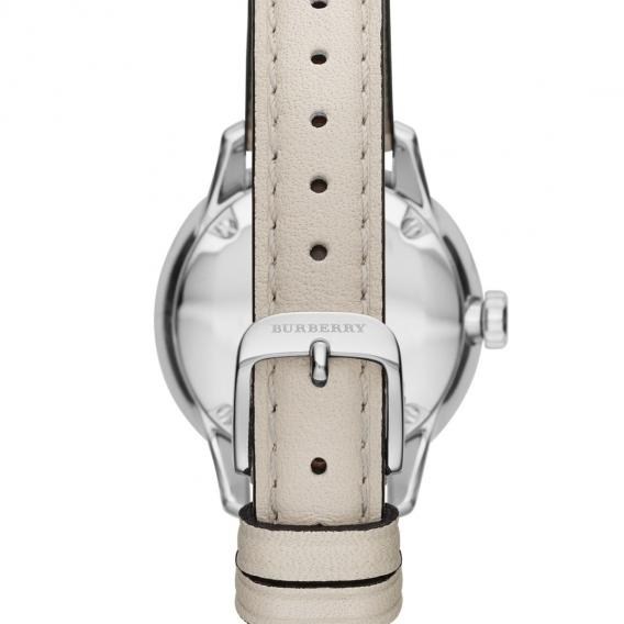 Часы Burberry BK0490105