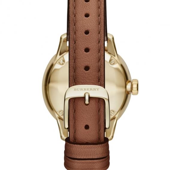 Часы Burberry BK0540101