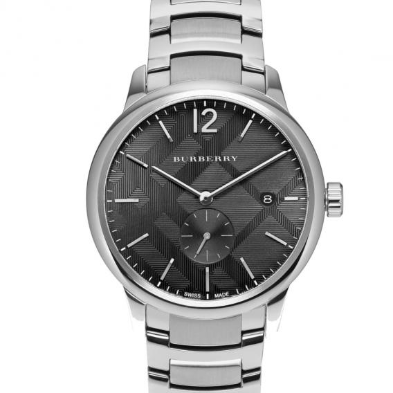 Часы Burberry BK0420005