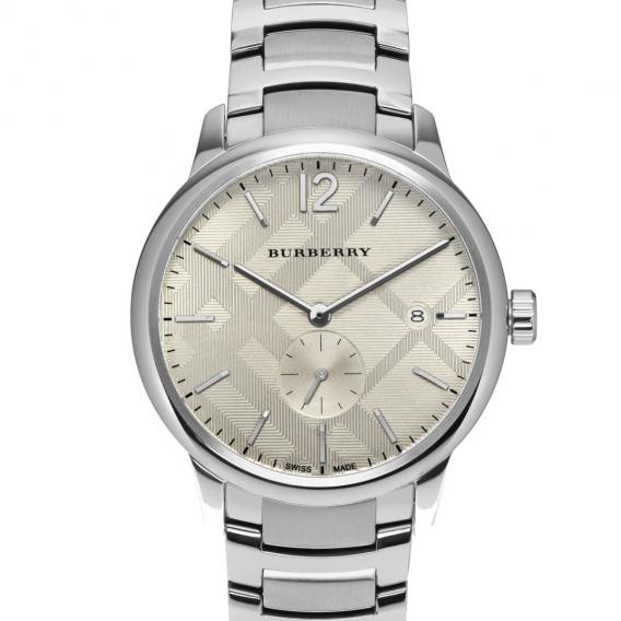 Часы Burberry BK0770004