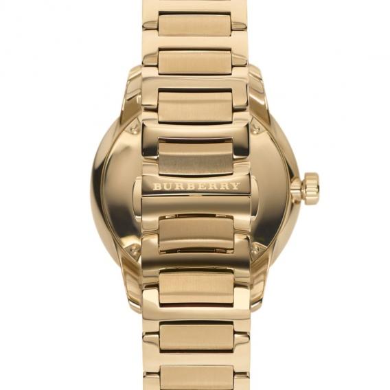 Часы Burberry BK0330006