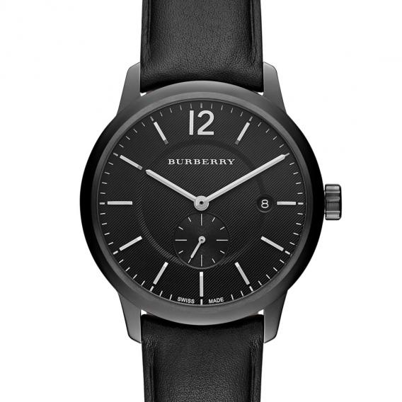 Часы Burberry BK0680003