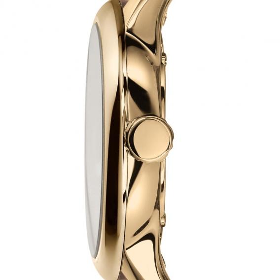 Часы Burberry BK0430114