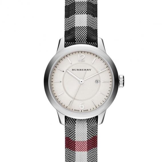 Часы Burberry BK0690103