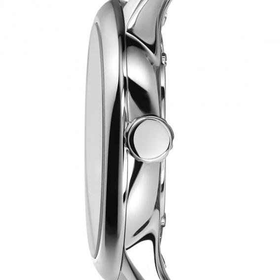 Часы Burberry BK0250113