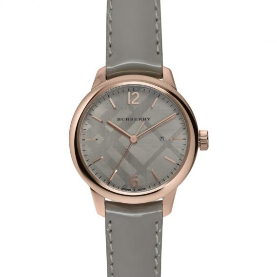 Часы Burberry BK0890119