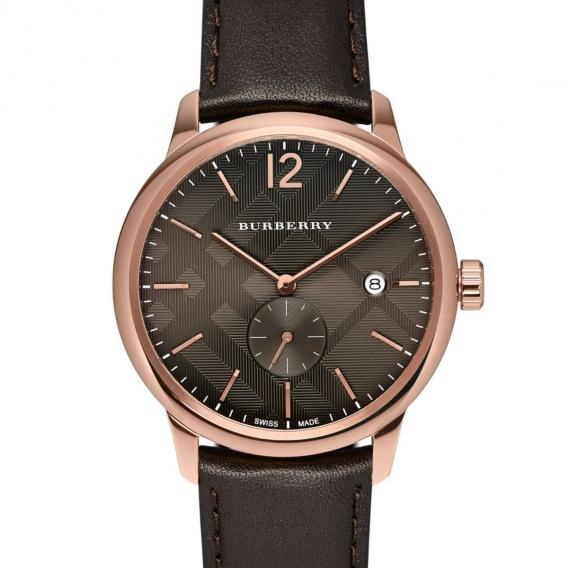 Часы Burberry BK0810012