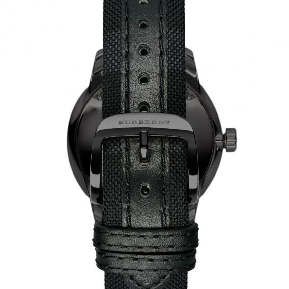 Часы Burberry BK0140010