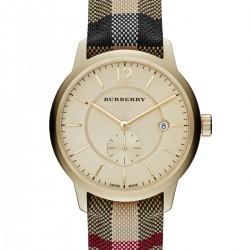 Burberry laikrodis