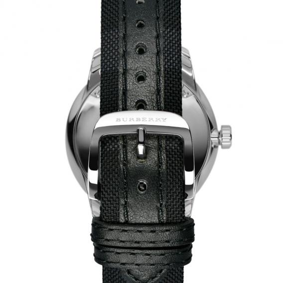 Часы Burberry BK0890008