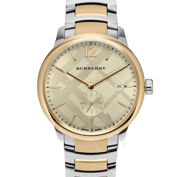 Часы Burberry BK0710011