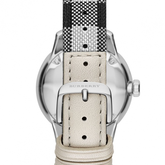 Часы Burberry BK0380002