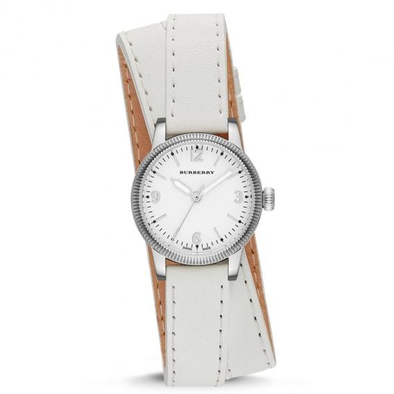 Часы Burberry BK088846