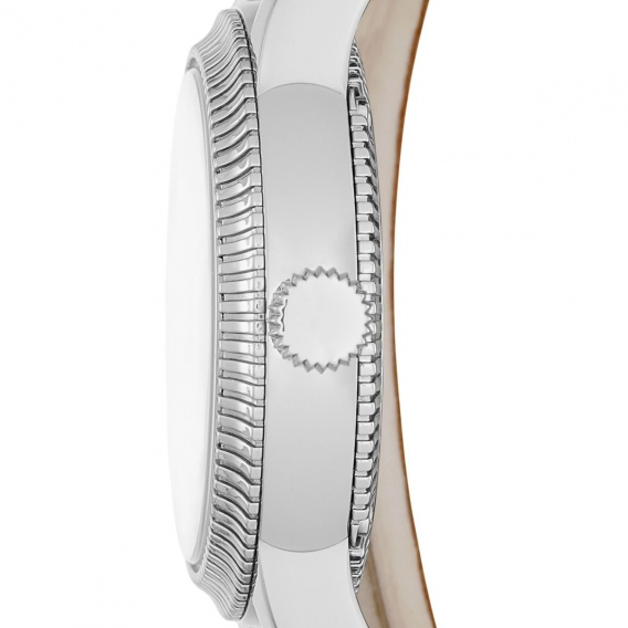 Часы Burberry BK052847
