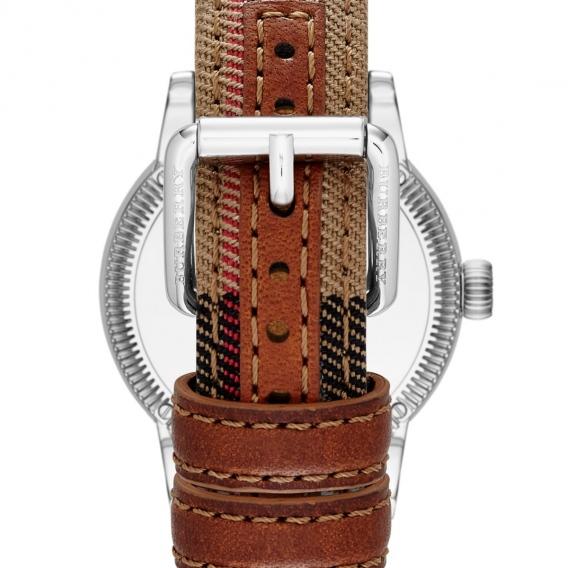Часы Burberry BK031824