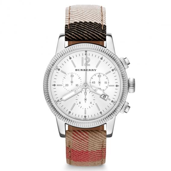 Часы Burberry BK099820