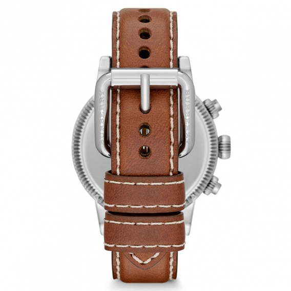 Часы Burberry BK073817