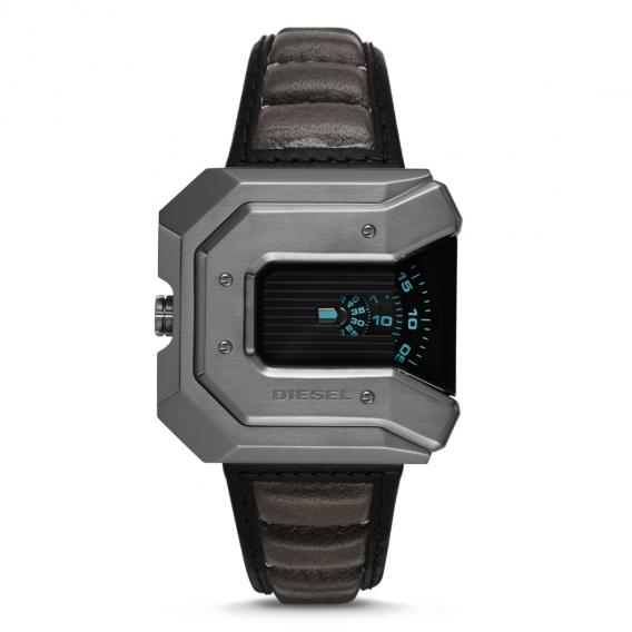 Часы Diesel DZK33385