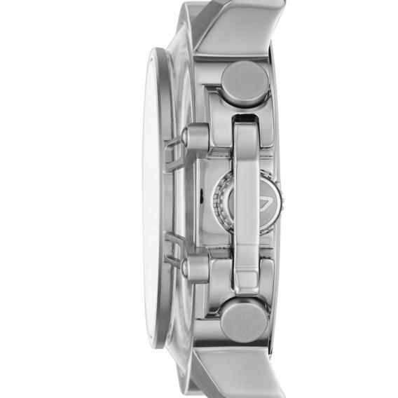 Часы Diesel DZK97406