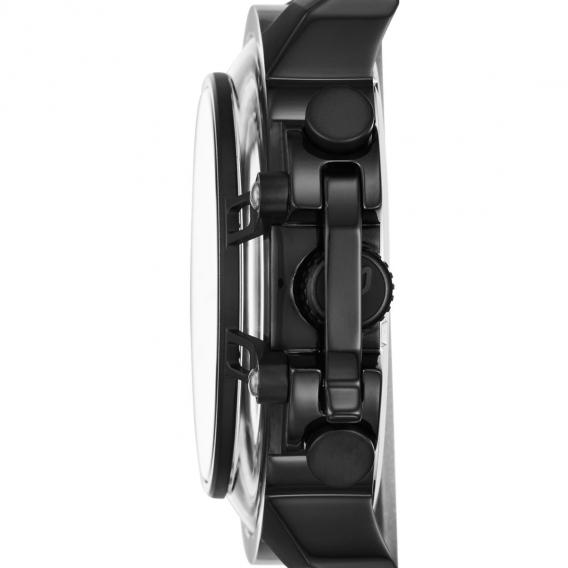 Часы Diesel DZK83409