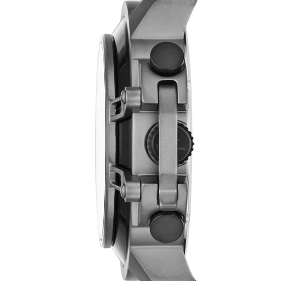 Часы Diesel DZK65407