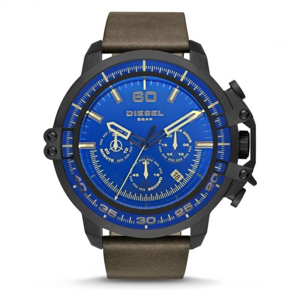 Часы Diesel DZK97405