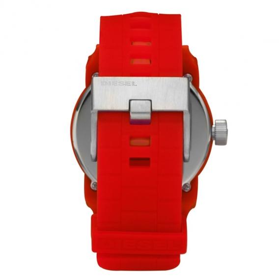 Часы Diesel DZK37440