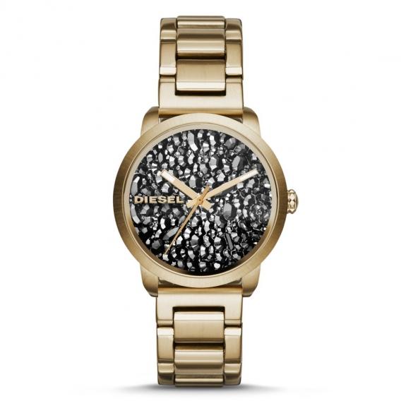 Часы Diesel DZK82521