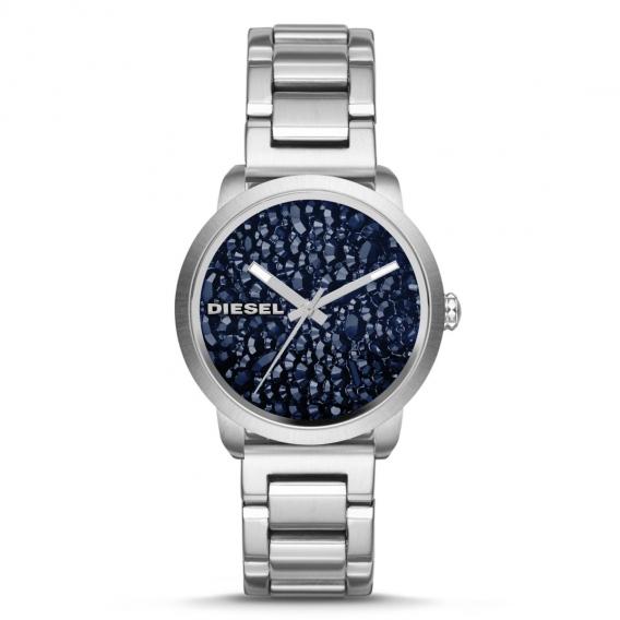 Часы Diesel DZK61522