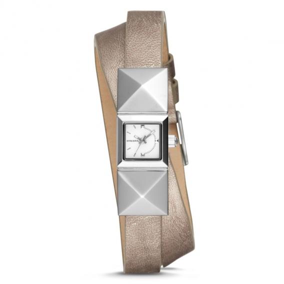 Часы Diesel DZK82519