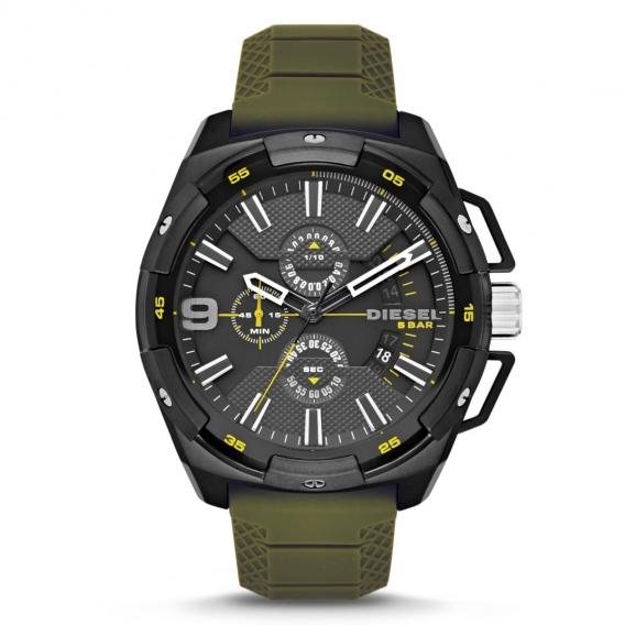 Часы Diesel DZK54396