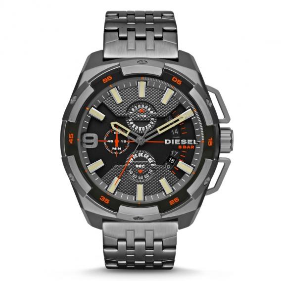 Часы Diesel DZK87394
