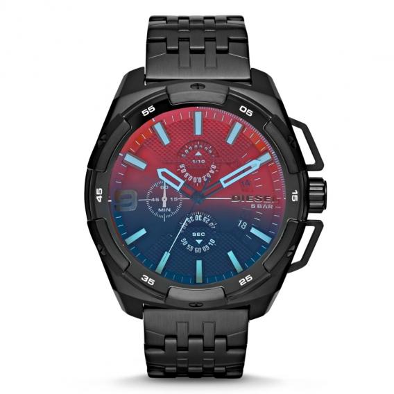 Часы Diesel DZK52395