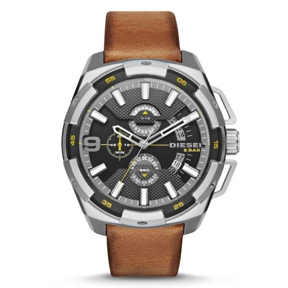 Часы Diesel DZK64393