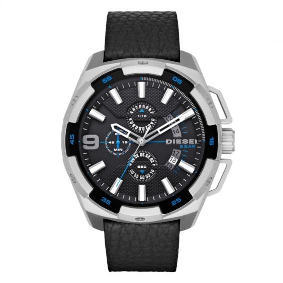 Часы Diesel DZK22392