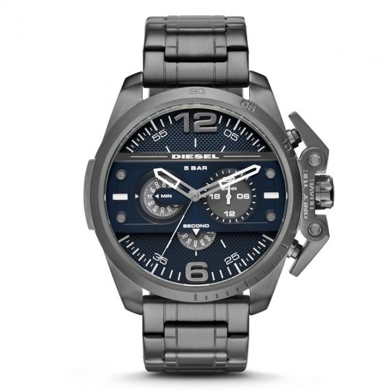 Часы Diesel DZK52398