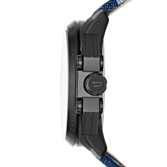 Часы Diesel DZK51397