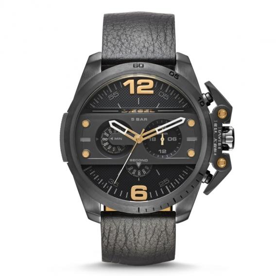Часы Diesel DZK88386