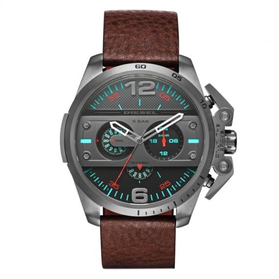 Часы Diesel DZK51387