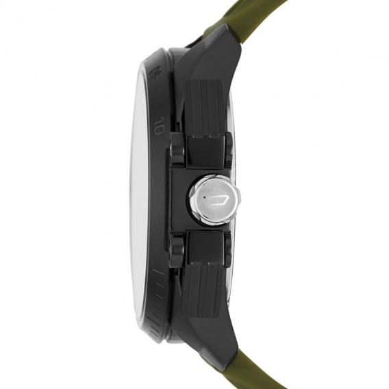 Часы Diesel DZK16391