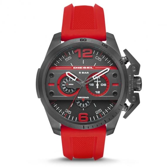 Часы Diesel DZK23388