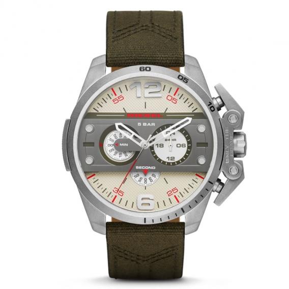 Часы Diesel DZK67389