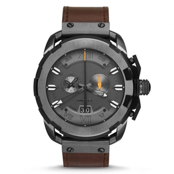 Часы Diesel DZK790001